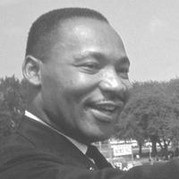 MLK: A Tribute