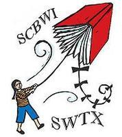 Chapter Meeting: SCBWI Grant Opportunities for Writers...