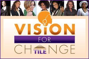 TILE Leadership University 2013 June - 4-Part Saturday...