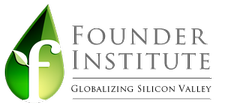 The Founder Institute logo