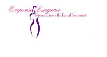 Intimate Fitness w/ Empress Lingerie:  The Art of...