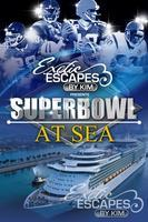 2014 SUPER BOWL at SEA