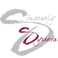 Sincerely Syreeta Presents: Love for Mileena, A...