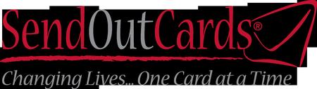 SendOutCards Treat 'em Right Personal Development Seminar