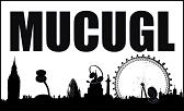 MUCUGL: January 2013 - Best of Lync 2013 Ignite