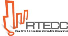 ISS Real-Time & Embedded Computing Conf - Orlando