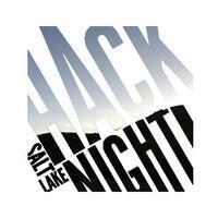 Hack Night SLC