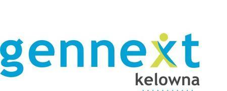 GenNext Open General Meeting