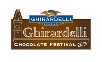18th Annual Ghirardelli Chocolate Festival