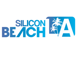 The 2nd #SiliconBeachLA Weekly Unwind At... The...
