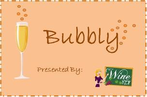The World of Bubbly
