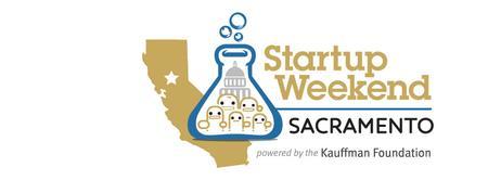 [Startup Weekend + GDG] Sacramento Bootcamp