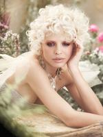 Art of Nature Spring/Summer Makeup Event