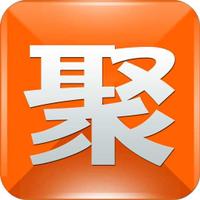 大华府华人青年精英会员注册 Greater DC Chinese Professionals &...