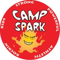 Camp Spark Austin boys session two