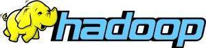 Hadoop Conference Japan 2013 Winter