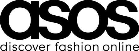 Q&A with Brian McBride; Chairman of ASOS