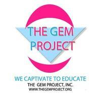 The Gem Project Mini Writers' Summit Event