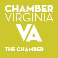 February CHAMBER VA - Main Event Caterers