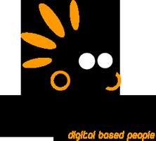 Aperitivo Indigeni Digitali @ Genova