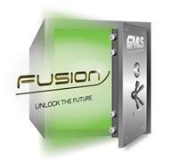 FMLS Fusion Intermediate
