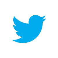 Twitter Training -Group