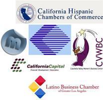 Social Media for Small Businesses Webinar - February 28