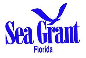 2013 NW Florida Artificial Reef Workshop