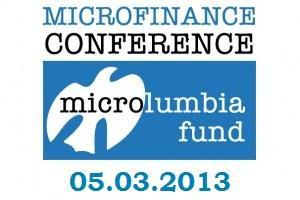 Microlumbia's 6th Annual Microfinance Conference