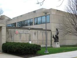 Chicago Slow Art Day - Smart Museum Art, University of...