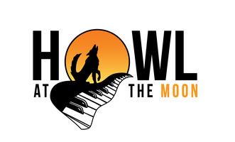 Love Sux at Howl at the Moon Baltimore!