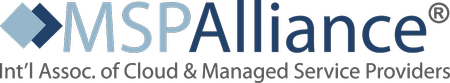 MSPAlliance Executive Networking Dinner- Raleigh