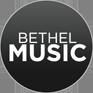 Bethel Music logo