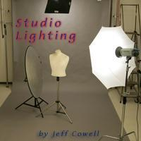 Photography Classes #12 - Basic Studio Lighting