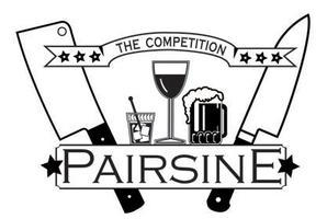 Pairsine Chefs Food & Beer Pairing Competition-June...