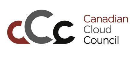 Cloud Works: Our House – Canada's Evolving Data Center...