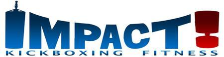 IMPACT! Kickboxing Fitness Grand Opening