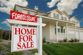 Intro to Foreclosure and REO