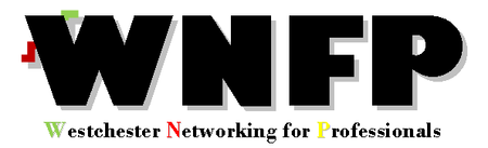 WNFP's AM Networking Breakfast Event
