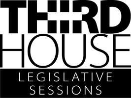 Third House Legislative Session | JAN 28 2013