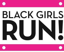Black Girls RUN! ING Miami Meetup