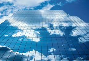 Cloud and Windows Azure in 2013