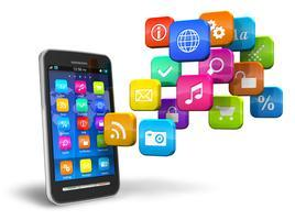 Leveraging Mobile Marketing for B2B Success