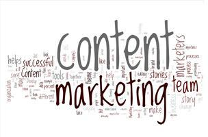 Heroes and Underdogs: How Content Marketing Levels the...