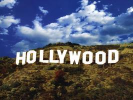 Exclusive DAEMA Hollywood Sign Tour
