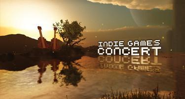 LUDWIG & DutchGameMusic: Indie Games Concert