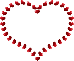 Flirt Fest - Boston's Sexiest Anti Valentine's Day...