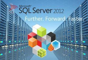 Hartford SQL Server User Group