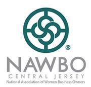 NAWBO-CJ - A Night of Networking and Presentation