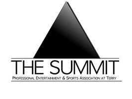 PESA Summit 2013